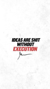 gary vaynerchuk quotes wallpaper