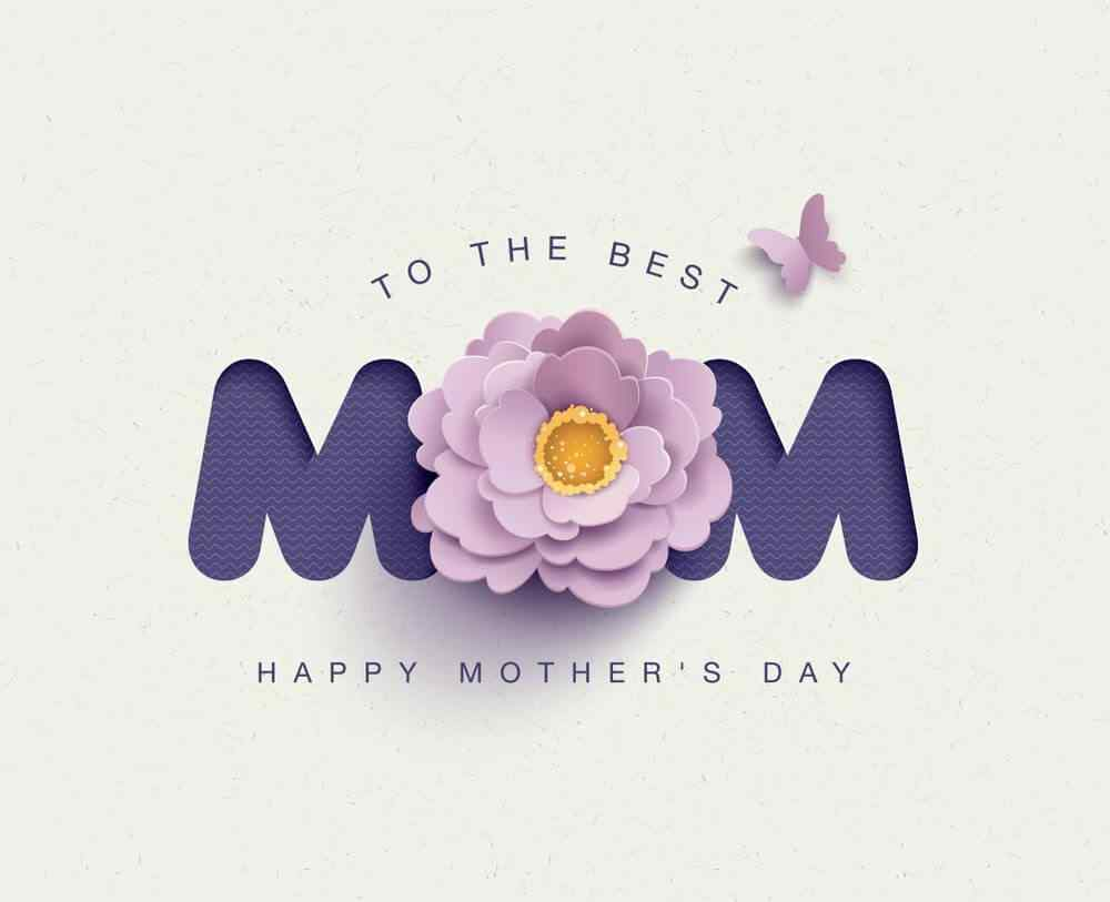 Happy Mothers Day Quotes in hindi with images