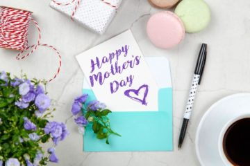 51+ Best Mothers Day Quotes in Hindi For Your lovely Mother