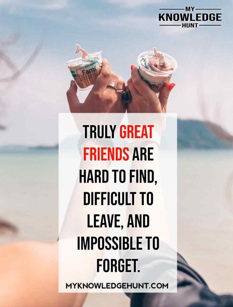 Best Friend Captions For Instagram, best friends forever quotes
